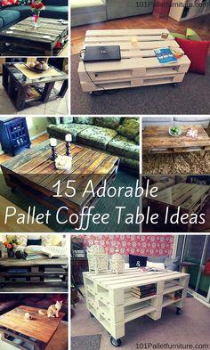 pallet-coffee-table-ideas.jpg (840×1400)