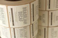 king bean packaging