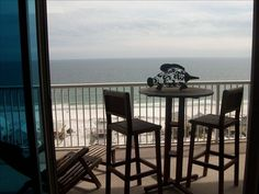 Condo vacation rental in Gulf Shores from VRBO.com! #vacation #rental #travel #vrbo