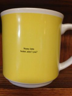 office mugs funny. you need these coffee cups in your life peachya office mugs funny
