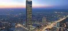 Kiler GYO İstanbul Sapphire için 824.5 milyon TL istiyor!