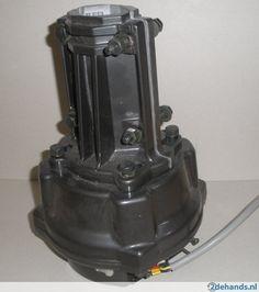 Antenne Rotor  Yaesu G400 - Te koop
