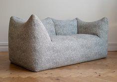 CCSS TM Retro Furniture, Unique Furniture, Melbourne Cbd, Bed Pillows, Pillow Cases, Mid Century, Home, House, Ad Home