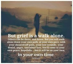 Overcoming and dealing with grief quotes with images for a loss. Short and inspirational Grief Quotes from the Bible for healing and for grieving support. Positive Quotes For Life Happiness, Life Quotes Love, Me Quotes, Qoutes, Quotes About Grief, Quotations, Quotes On Death, Grief Quotes Mother, In Loving Memory Quotes