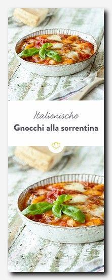 kochen #kochenurlaub weber grill pizza rezept, fisch spinat rezept