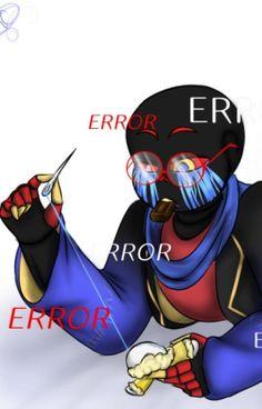 Undertale Sans, Undertale Comic Funny, Undertale Pictures, Undertale Memes, Undertale Cute, Undertale Fanart, Sans Art, Error Sans, Cringe