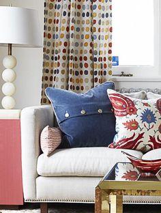 sarah richardson design natalie living room