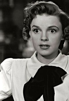 that's Judy, my Judy Hollywood Cinema, Old Hollywood Stars, Golden Age Of Hollywood, Hollywood Actresses, Actors & Actresses, Hollywood Icons, Classic Hollywood, Judy Garland, Classic Actresses