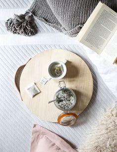 Leesa mattress   a comfy nights sleep   bedroom