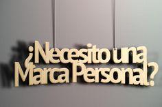 ¿Necesito una Marca Personal? ...Respuestas y casos reales. ➜http://bit.ly/1aVOChq   pic.twitter.com/GGbG2sh1iM