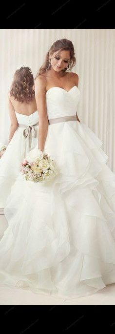 empire wedding dresses http://www.cheap-dressuk.co.uk/empire-wedding-dresses-uk62_25_126