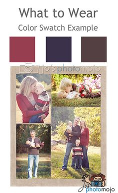 Well coordinated outfits for family photo sessions! Lots of great ideas here. Well coordinated outfits for family photo sessions! Lots of great ideas here. Fall Family Pictures, Fall Photos, Family Pics, Clothing Photography, Family Photography, Family Picture Outfits, Family Photo Sessions, Photo Colour, Photo Tips