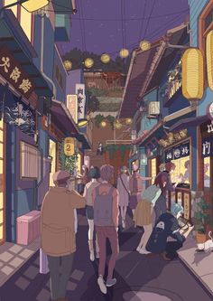 """mochipanko: """"mochipanko: """" omg i finally finished this commission thing TvT and guess what do u see them yes Edit: they are on a business trip in Japan here. I know they are korean also YES BAEHEE..."""
