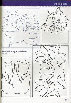 BARKÁCS-papirból sokféle 62 – Júlia Császi – Webová alba Picasa