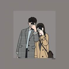 Kunst Koreanisch (notitle) Source by nesterukelina Related posts: No related posts. Cute Couple Drawings, Cute Couple Art, Anime Love Couple, Couple Cartoon, Cute Drawings, Aesthetic Anime, Aesthetic Art, Cute Couple Wallpaper, Cartoon Art Styles