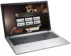 Pc portable Asus VivoBook / Gén / 4 Go / Rouge Computer Technology, Pc Computer, Pc Portable Asus, Bluetooth, Usb, Mac Pro, Apple Mac, Laptop, Joy Quotes