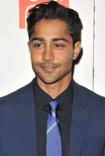 June 17, 1983: American actor Manish Dayal (Sorceror's Apprentice) born in Orangeburg, SC