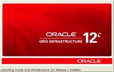 Install Oracle Grid Infrastructure 12cR2 for RAC