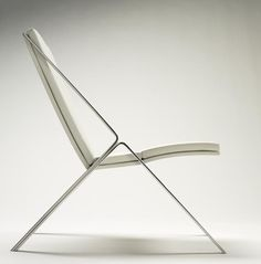 Different & Beautiful Chair Designs