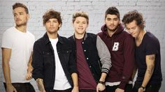 One Direction Photoshoot, One Direction 2014, One Direction Wallpaper, One Direction Imagines, One Direction Pictures, One Direction Happily, One Direction Facts, One Direction Outfits, 1d Imagines