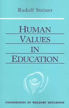 essay on human values in telugu