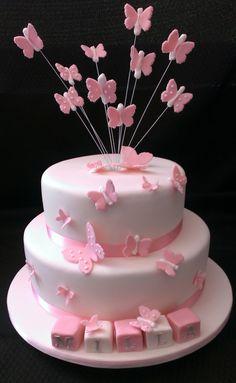 Fantastic Princess Cake Ideas For 1St Birthday The Cake Boutique Funny Birthday Cards Online Kookostrdamsfinfo