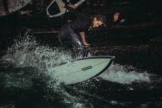 Eisbachwelle Surfboard, Sports, Waves, Ice, Sport, Surfboard Table, Skateboarding, Surfboards