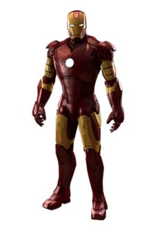 Movie Costumes, Chase Costume, Ultron Movie, Civil War Movies, Heroes Wiki, Avengers Costumes, Iron Men 1, Tales Of Suspense