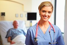 Why Mandated Nurse/Patient Ratios are Not the Final Answer. Mandated #staffing ratios alone provide an approach that is too simplified to address a very complicated process. #healthcare
