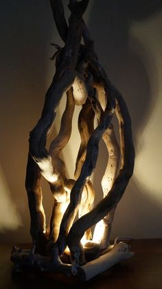 Table Lamp, Statue, Photo And Video, Videos, Photos, Home Decor, Art, Art Background, Lamp Table