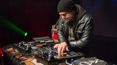 DJ Shadow Drops 'Heavy' 'Nice Nightmares' as Nite School Klik ...