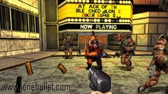 Hi fellow Duke Nukem 3D fan! You can download return mod for free from LoneBullet - http://www.lonebullet.com/mods/download-return-duke-nukem-3d-mod-free-43103.htm which has links for resume support so you can download on slow internet like me
