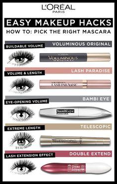 Makeup 101, Drugstore Makeup, Skin Makeup, Makeup Inspo, Makeup Brushes, Makeup Hacks, Eyebrow Makeup Tips, Makeup Goals, Eyeshadow Makeup
