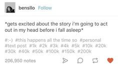 Tell Us About Your Favorite Before-Bed Fantasy Funny Relatable Memes, Funny Quotes, True Quotes, Maladaptive Daydreaming, Describe Me, Cry For Help, I Can Relate, Tumblr Funny, Writing Prompts