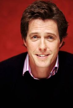 London, Nov 19 : The mother of Hugh Grant's daughter was granted an injunction `prohibiting harassment' of her and her child after paparazzi made their life `unbearable'. Description from topnews.in. I searched for this on bing.com/images