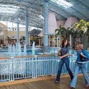 festival bay mall orlando