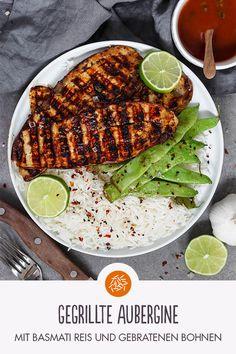 Avocado Toast, Cobb Salad, Barbecue, Breakfast, Clean Eating, Box, Fitness, Recipes, Marinated Tofu
