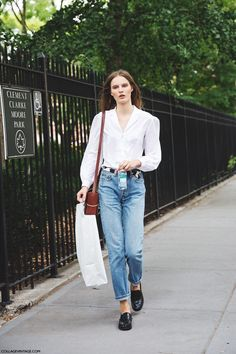 jeans.vintage.17.9.14