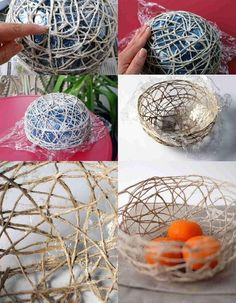 I must try making this