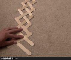 Kinda reminds me of Dominos...GIF