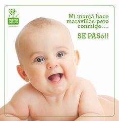Mama Natura España - Google+