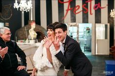 Laurens & Esté's wedding was the bomb. Cool guests, awesome parents, funky siblings, shabby Chic venue and a blessed occasion. Photography Portfolio, Blue Wedding, Shabby Chic, Wedding Photography, Restaurant, Couple Photos, Weddings, Couple Shots, Diner Restaurant