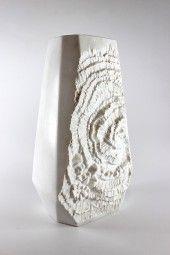 1000 Images About Porzellan Porzelain Ceramics