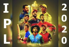Astrology Predictions for Dream11 IPL (Indian Premier League) Season 13 T20 Cricket Matches played during 19 September - 10 November 2020 T20 Cricket, Live Cricket, Cricket Match, Ipl Live Score, Cricket In India, Match Score, Astrology Predictions, Premier League, World Cup