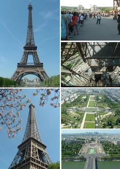 Things To Do in Paris | Best World Travel Guide