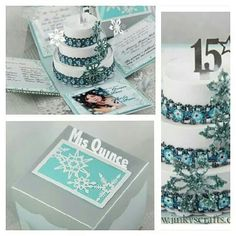 16 Best Frozen Theme Quince Images Frozen Theme Pretty