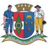 @concursossites : pciconcursos: Prefeitura de Orleans - SC abre Processo Seletivo para profissionais da educação. Confira:https://t.co/ns0e2me0xV