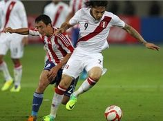 In the 3rd place match of 44th Copa America, Paraguay to face Peru on 3 July, 2015. Read Peru vs Paraguay third place match preview and predictions.