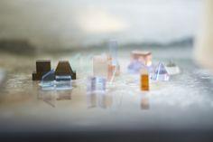 Glass town_DECHEM_photo Petr Krejci