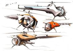 Dragonfly-02